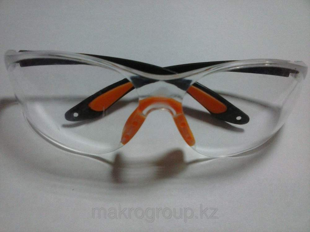 Buy Goggles