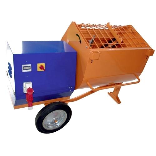 Buy Mortar mixer cycling RN-200A