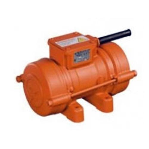 Buy The vibrator areal IV-99 of B on 380 V