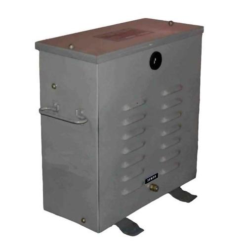 Трансформатор понижающий ТСЗИ-4,0 на 42 (АПК)