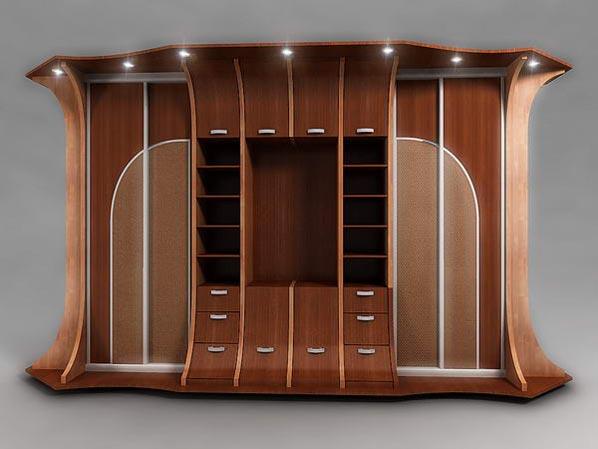 Мебель деревянная — купить в астане