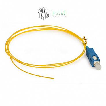 Buy Pigtail of ShSO-SC, UPC-9, 125 SM-0.9-1
