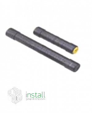 Зажим соединительный Sleeve tube 16мм2