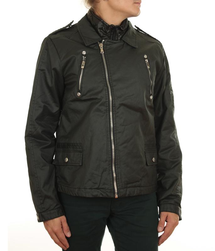 Купить Куртка мужская Legend & Soul, Франция, Куртки мужские