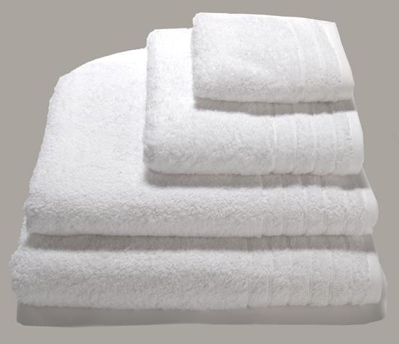 Купить Полотенце для лица 40*70 см