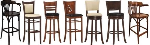 Buy Bar stools