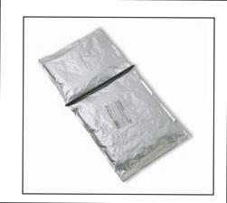 Купить Мастика в двухкамерном пакете GUROFLEX-D035