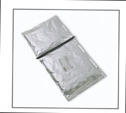 Купить Мастика в двухкамерном пакете GUROFLEX-D055