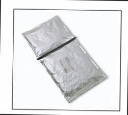 Купить Мастика в двухкамерном пакете GUROFLEX-D080