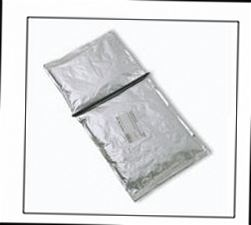 Buy Mastic in a two-chamber GUROFLEX-D140 package
