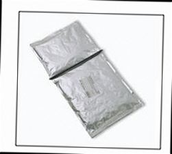 Купить Мастика в двухкамерном пакете GUROFLEX-D160