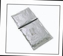 Купить Мастика в двухкамерном пакете GUROFLEX-D170