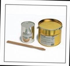 Купить Мастика в банке GUROFLEX-C245