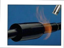 Купить Термоусаживаемая трубка WCSM-160/ 50-1000/S