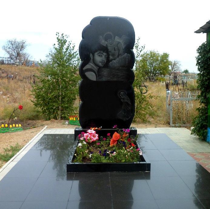 Надгробные плиты фото с jpeg кладбище долгопрудненское купить памятник