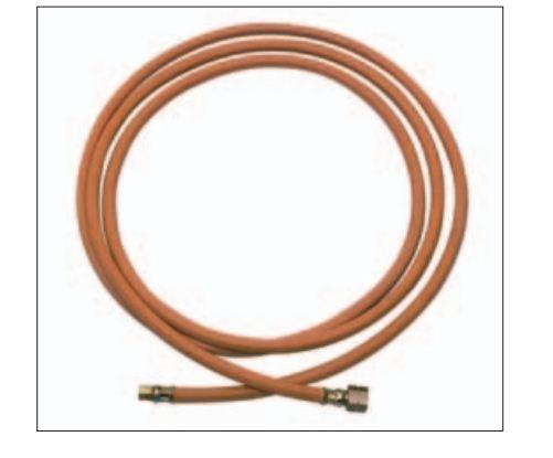 Купить Шланг высокого давления FH-1630-PIE-SW 4