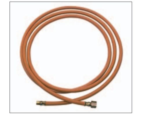 Buy Hose of a high pressure of FH-1630-PIE-SW 4
