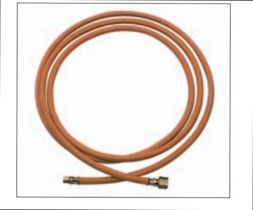 Buy Hose of a high pressure of FH-1630-PIE-SW 5