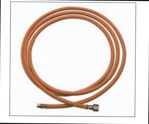 Buy Hose of a high pressure of FH-1630-PIE-SW 10
