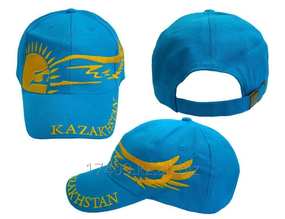 Казахстан купить стоимость монеты с пушкиным 1999