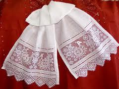 Купить Свадебные рушники