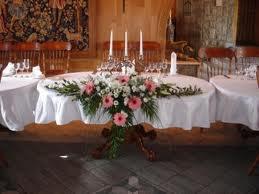 Купить Украшения для свадебного стола