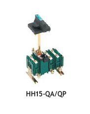Разъединитель HH15-QA/QP