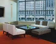 Купить Мебель мягкая офисная.