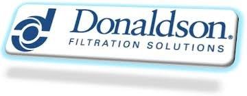 Фильтр топливный P550930 Donaldson