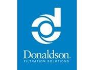 Фильтр топливный P551033 Donaldson