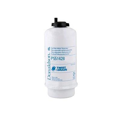 Фильтр топливный P551422 Donaldson