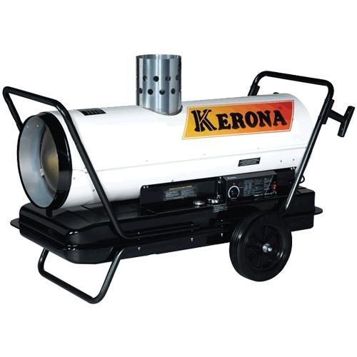 Buy Heat gun Kerona PID-90K