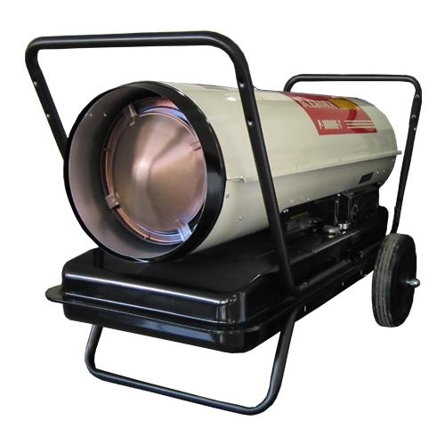Buy KERONA P-10000E-T heat gun