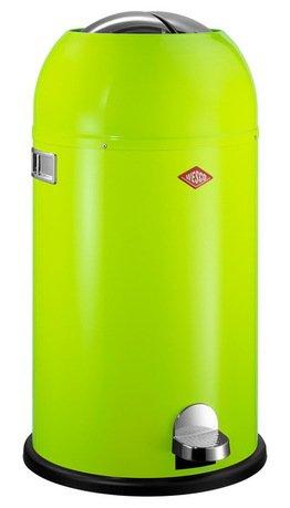 Купить Мусорный контейнер с педалью (33 л), ультра 180631-20 Wesco