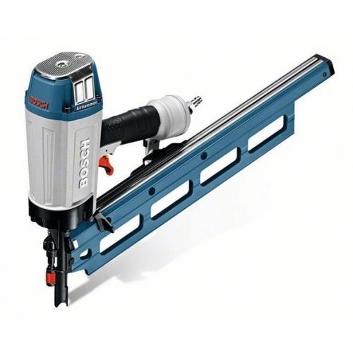 Buy Pneumatic GSN 90-21 RK Professional gvozdezabivny machine