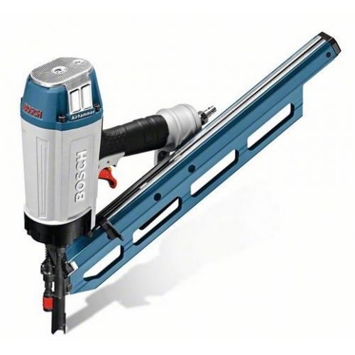Buy Pneumatic GSN 90-34 DK Professional gvozdezabivny machine