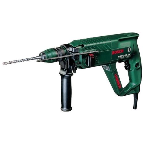 Buy Bosch PBH 240 RE perforator