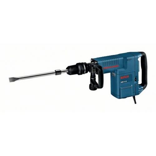 Купить Отбойный молоток с патроном SDS-max GSH 11 VC Professional