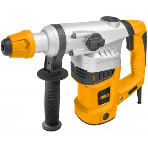 Buy RH8501.1 perforator 850W