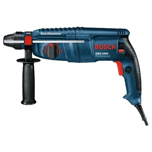 Buy Bosch GBH 2400 perforator