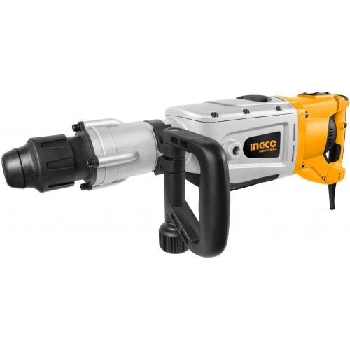 Buy Pick hammer 27J RH17001