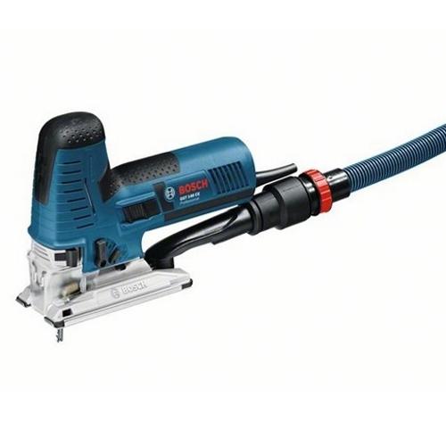 Buy Lobzikovy saw of Bosch GST 140 CE