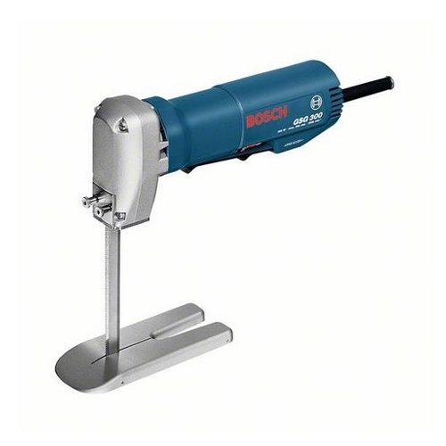 Купить Пила для пеноматериалов Bosch GSG 300