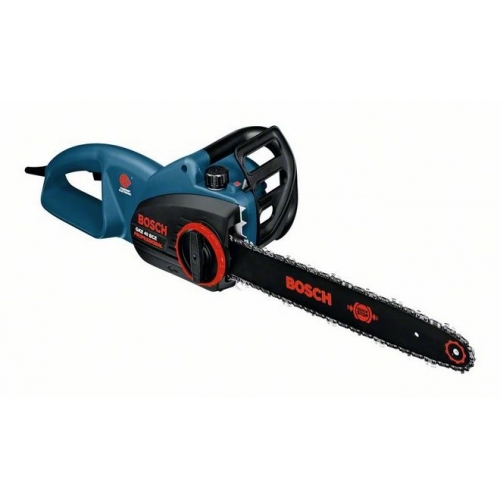 Buy GKE 40 BCE Professional chain saw