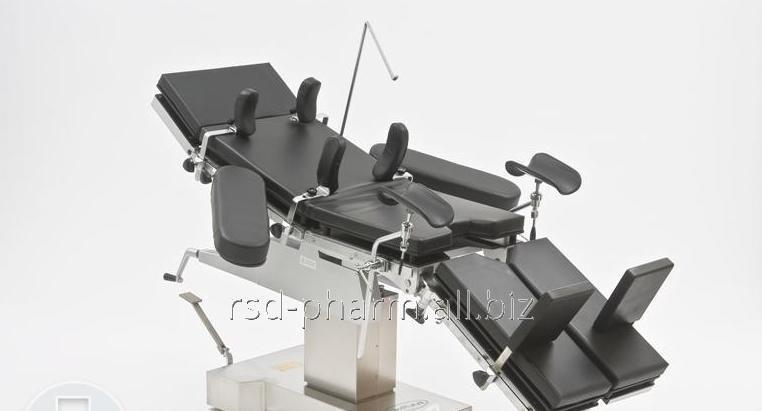 Многофункциональный операционный стол Armed ST-I