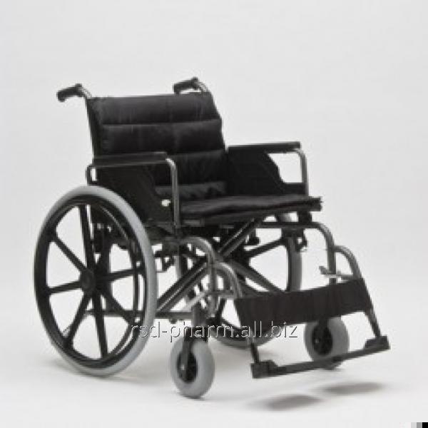 "Кресло-коляска для инвалидов Armed FS951B (22"")"
