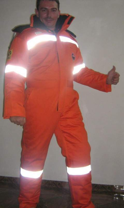 6b4e50968d2f Winter overalls from fire-resistant fabric buy in Shymkent