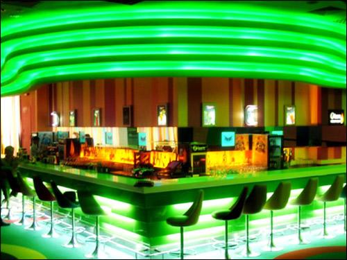 imagenes de bares y restaurantes: