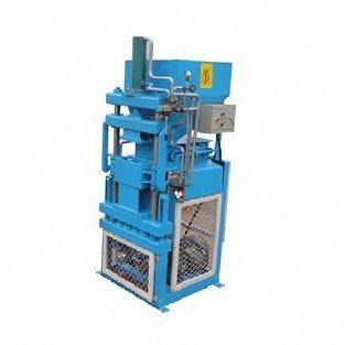 Купить Оборудование для лего кирпичей полуавтоматический станок WT 1-10