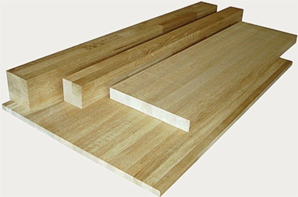 Комплектующие для лестниц сосна , бук ,ясень и дуб . предмет.